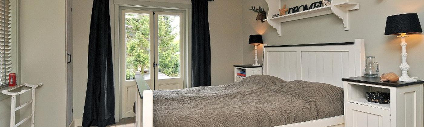 Slide-1-slaapkamer