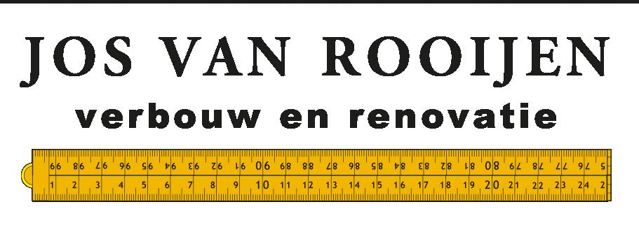 josvanrooijen.nl